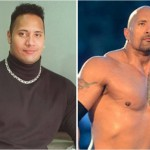 "Dwayne ""The Rock"" Johnson. (Photo: Archive)"