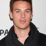 Kevin Alejandro. (Photo: Archive)