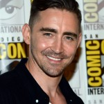 Lee Pace. (Photo: Archive)