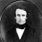 Rutherford B. Hayes. (Photo: Archive)