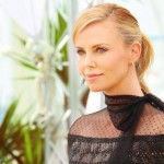 Charlize Theron. (Photo: Archive)