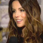 Kate Beckhinsale. (Photo: Archive)