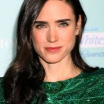Jennifer Connelly. (Photo: Archive)