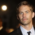 Paul Walker (1973 - 2013). (Photo: Archive)