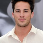 Michael Trevino. (Photo: Archive)