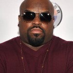 Cee Lo Green. (Photo: Archive)