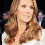 Celine Dion. (Photo: Archive)