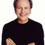 Billy Crystal. (Photo: Archive)