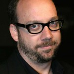 Paul Giamatti. (Photo: Archive)