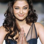 Aishwarya Rai Bachchan. (Photo: Archive)