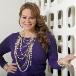 Jenni Rivera (1969 - 2012). (Photo: Archive)