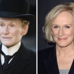 Glenn Close as Albert Nobbs in Albert Nobbs. (Photo: Archive)