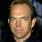 Hugo Weaving. (Photo: Archive)