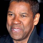 Denzel Washington. (Photo: Archive)