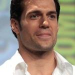 Henry Cavill. (Photo: Archive)