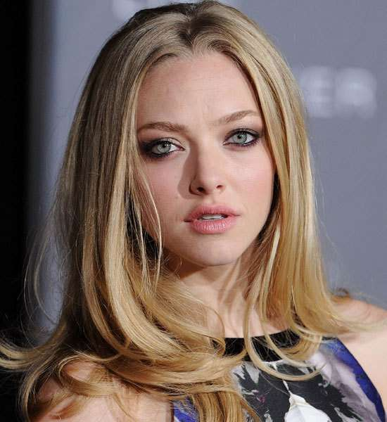 35 Female Celebs With The Most Beautiful Eyes Jetss