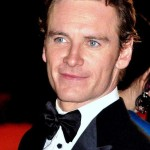 Michael Fassbender. (Photo: Archive)