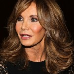 Jaclyn Smith is 70. (Photo: Archive)