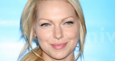 35 celebrity Scientologists you didn't know about