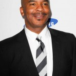 David Alan Grier. (Photo: Archive)