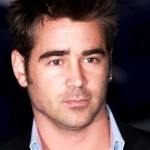 Colin Farrell. (Photo: Archive)