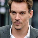 Jonathan Rhys Meyers. (Photo: Archive)