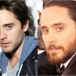 Jared Leto. (Photo: Archive)
