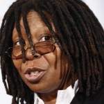 Whoopi Goldberg — Caryn Elaine Johnson. (Photo: Archive)