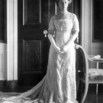27. Helen Taft. (Photo: Archive)