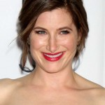 Kathryn Hahn. (Photo: Archive)