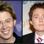 Clay Aiken. (Photo: Archive)