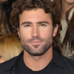 Brody Jenner. (Photo: Archive)