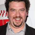 Danny McBride. (Photo: Archive)