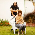 Best Coast and Wavves – 'Got Something For You.' (Photo: Archive)