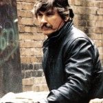 Charles Bronson in Death Wish. (Photo: Archive)