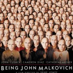 The Hole Of Malkovich – Japan. (Photo: Archive)