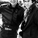 Starsky & Hutch (1975-1979). (Photo: Archive)