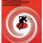 Vertigo was almost known as Fear and Trembling. (Photo: Archive)