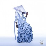 Young Thug, 'Jeffery'. (Photo: Archive)
