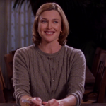 Brenda Strong - You might know them from: 'Desperate Housewives.' (Photo: Archive)