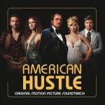 American Hustle. Released: 2013. (Photo: Archive)
