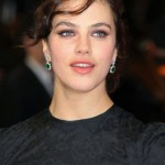 Jessica Brown Findlay. (Photo: Archive)