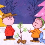 A Charlie Brown Christmas. (Photo: Archive)