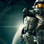 Master Chief | First appearance: 'Halo: Combat Evolved' (2001). (Photo: Archive)