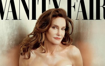 35 most iconic magazine covers ever