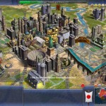 Sid Meier's Civilization IV. (Photo: Archive)