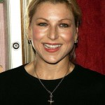 Tatum O'Neal. (Photo: Archive)