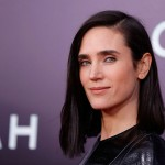 Jennifer Connelly – 12 December. (Photo: Archive)