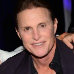 Bruce Jenner (even before the transformation to Caitlyn). (Photo: Archive)