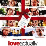 Love Actually. (Photo: Archive)